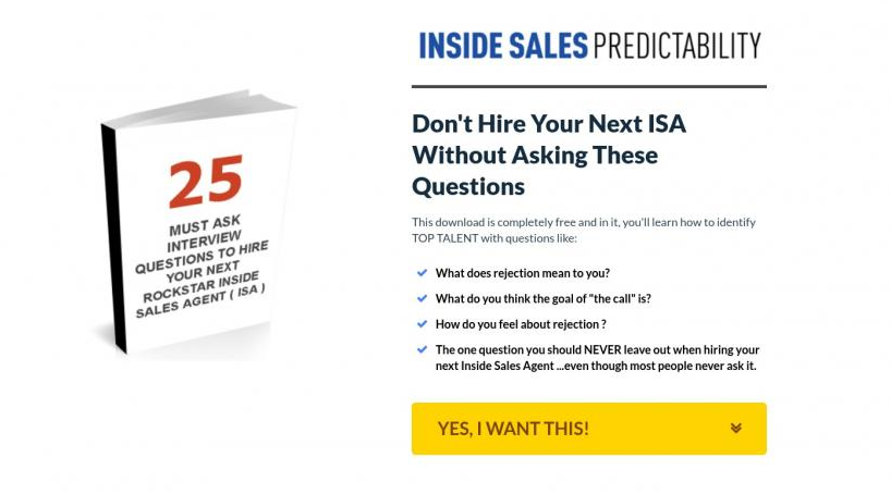 Inside Sales Agent ( ISA ) Hiring, ISA Compensation