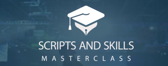 Scripts Skills.png