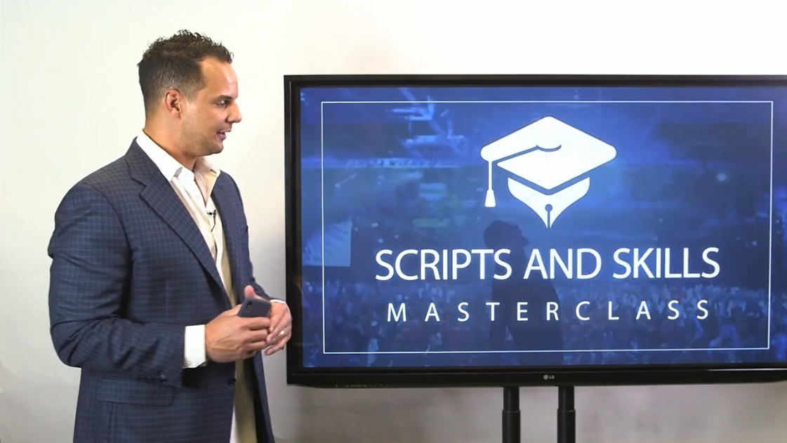 Scripts and Skills Masterclass.png