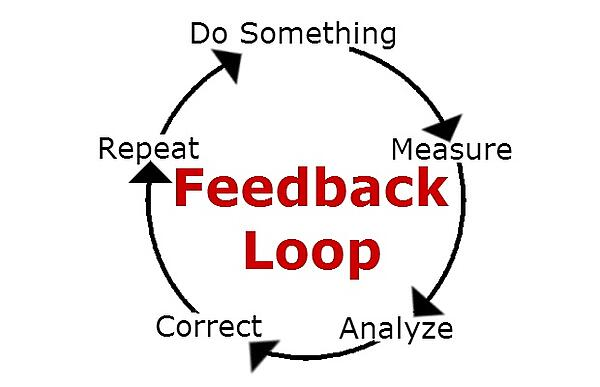 The_Feedback_Loop2