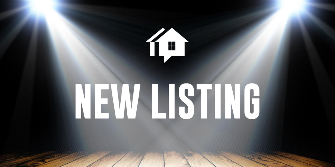 5 Top Ways to Get a New Listing This Week