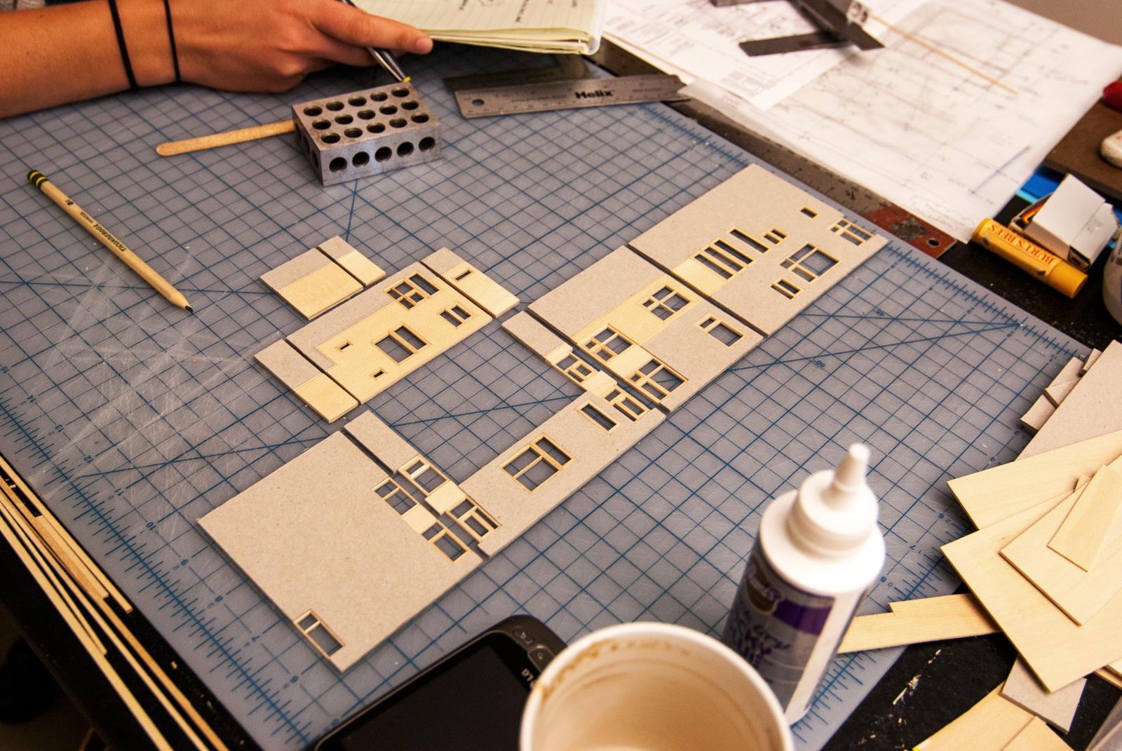 BUILD-LLC-Model-Process-02.jpg