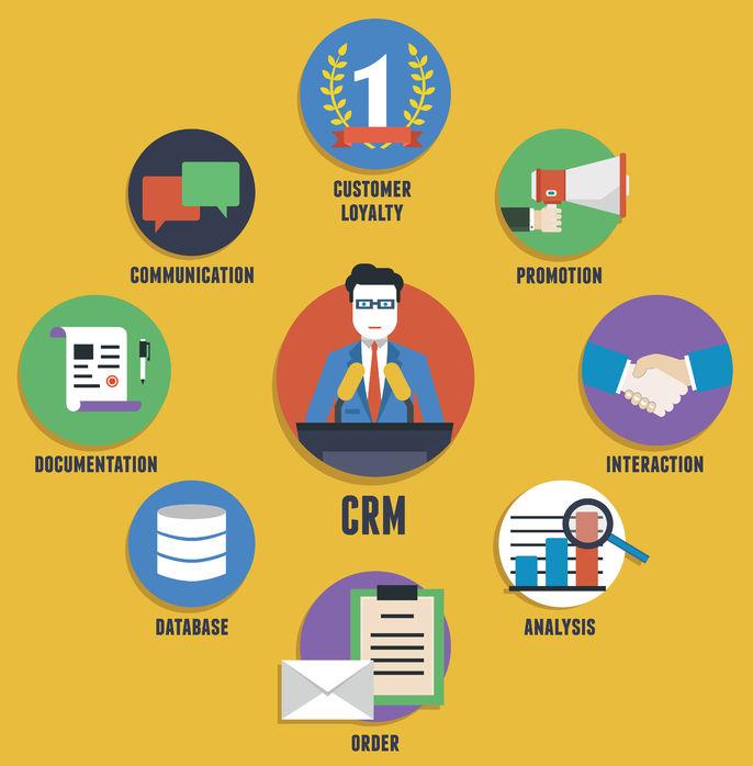 5 Ways to Optimize Your Database