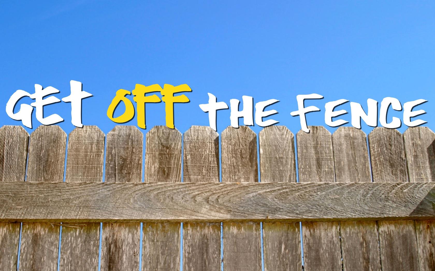 GetOffTheFence_FINALLOGO.001