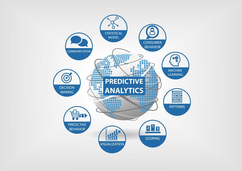 Predictive.png