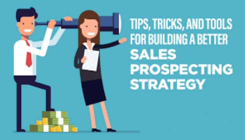 The Ideal Call Strategy Your Inside Sales Agent   ISA   Should Follow For Incredible Success   Google Docs (1)-1