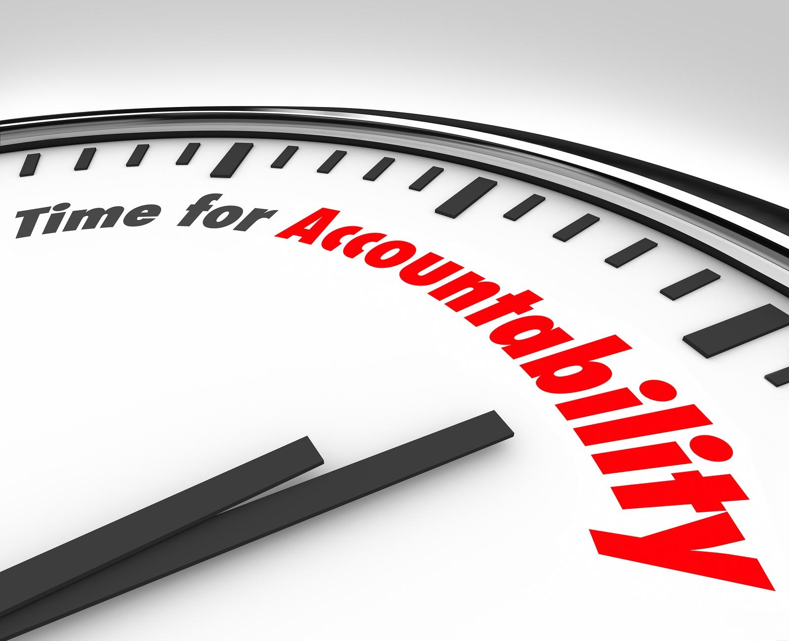 Time-for-Accountability.jpg
