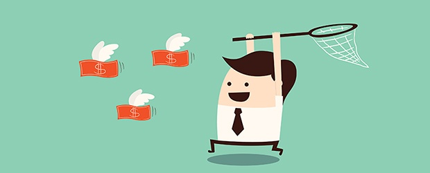 How an Inside Sales Agent ( ISA ) keeps you from losing deals