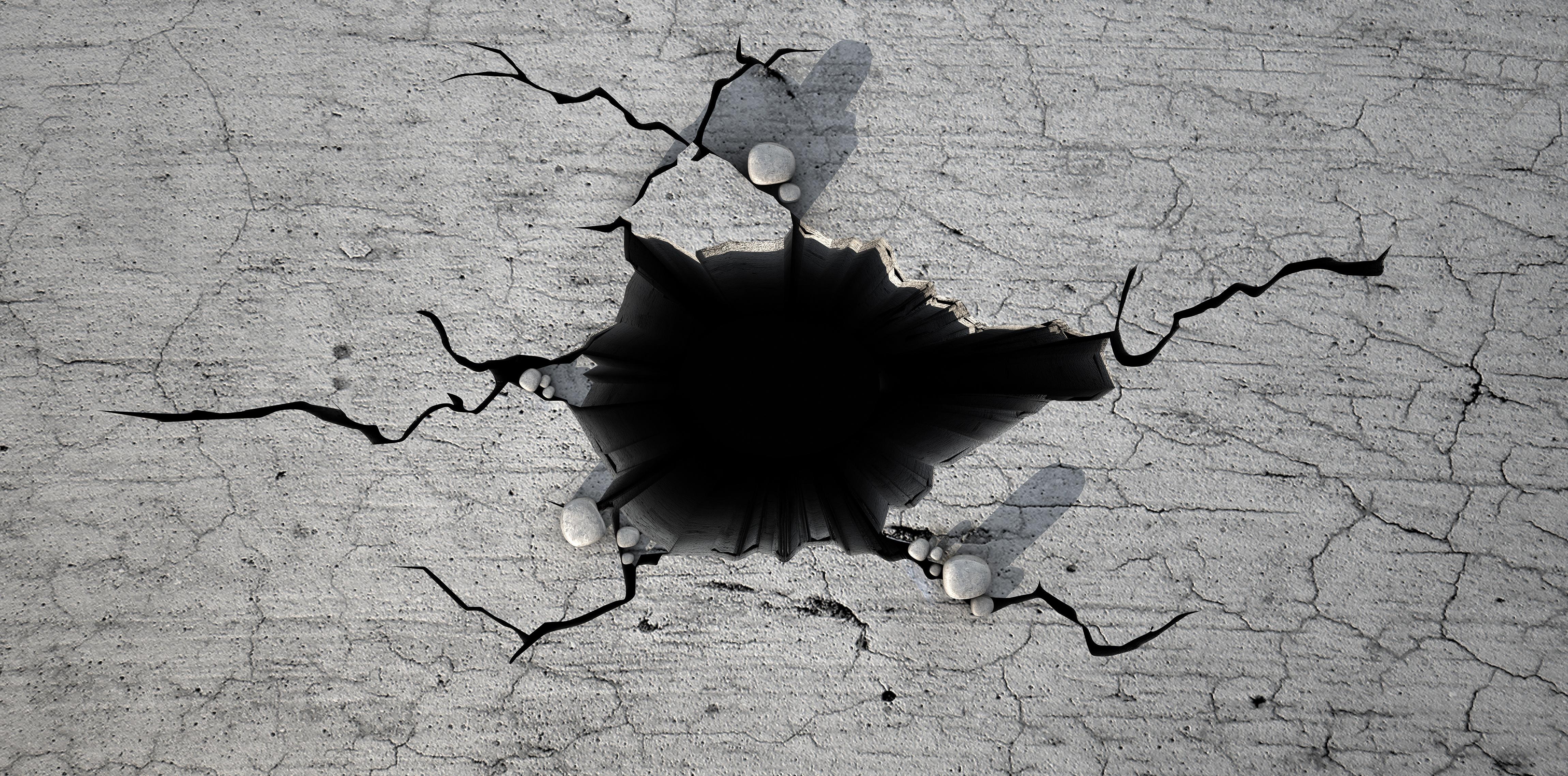 falling-through-the-cracks-1.jpg