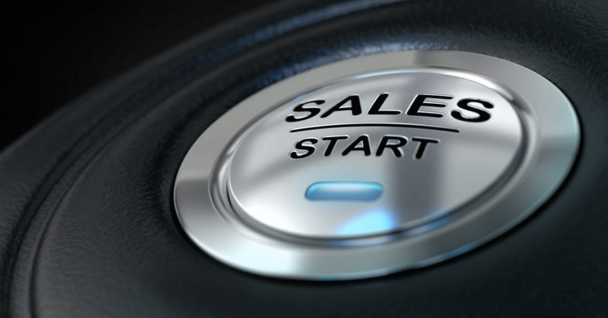 4 Ways to get an Inside Sales Agent ( ISA ) Hired and Producing in 90 days