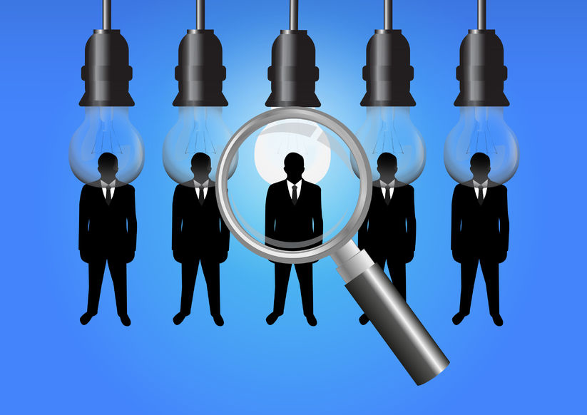 How to find your next Real Estate Inside Sales Agent ( ISA ) where they are looking
