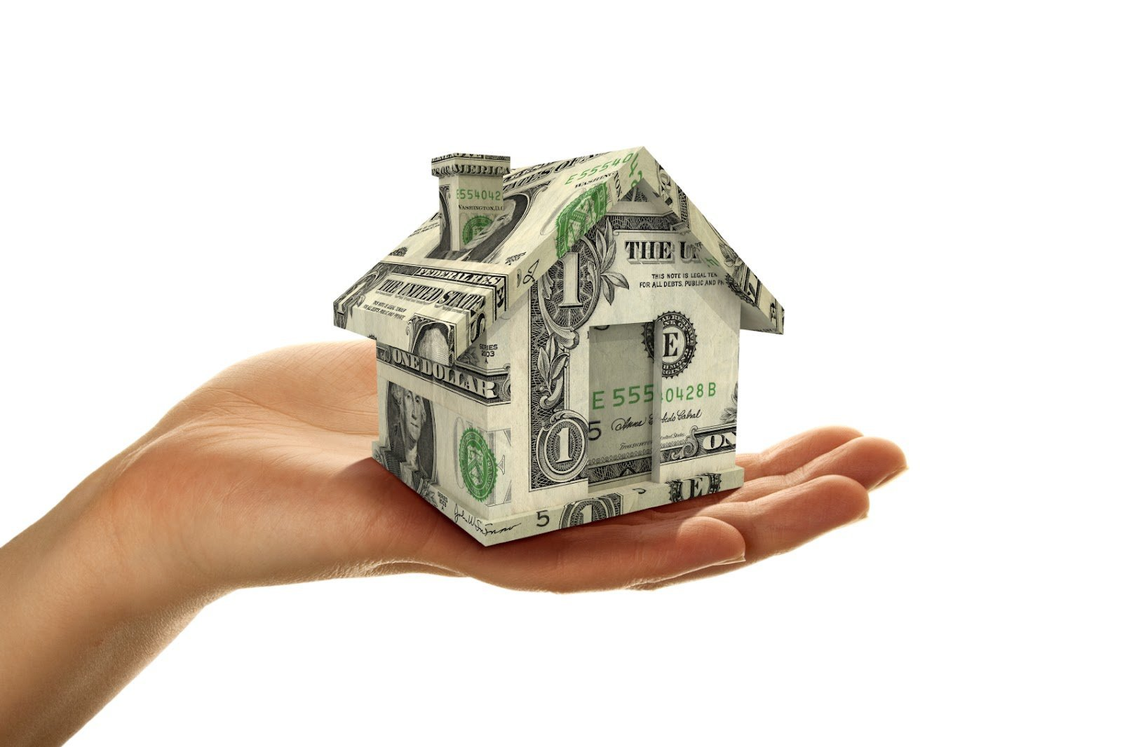 3 Ways to Make More Money Without Selling More Homes - [Part 2]