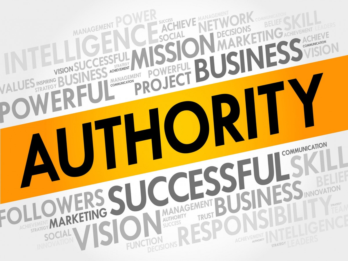 How Use Your Inside Sales Agent ( ISA ) To Build Your Authority