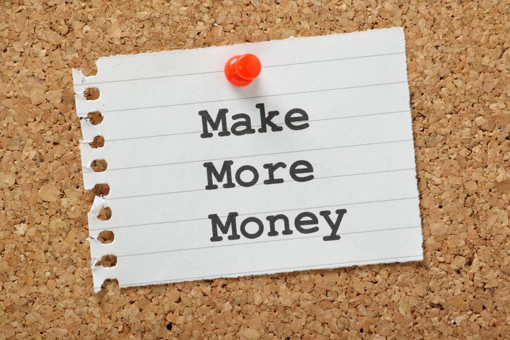 5 Ways an Inside Sales Agent ( ISA ) Makes You More Money