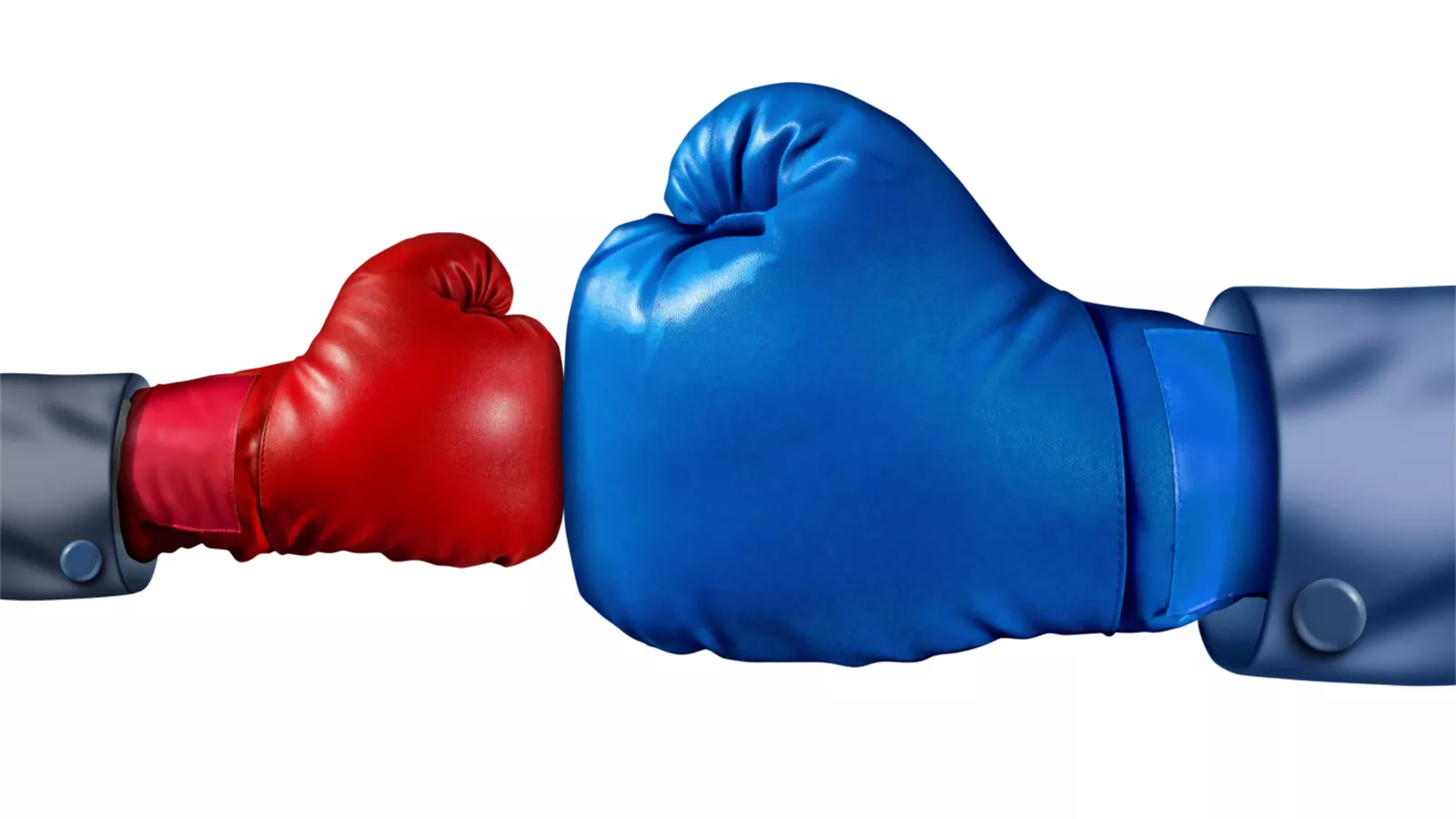 Why Big Teams Use Inside Sales Agents ( ISAs ) and How You Can Compete
