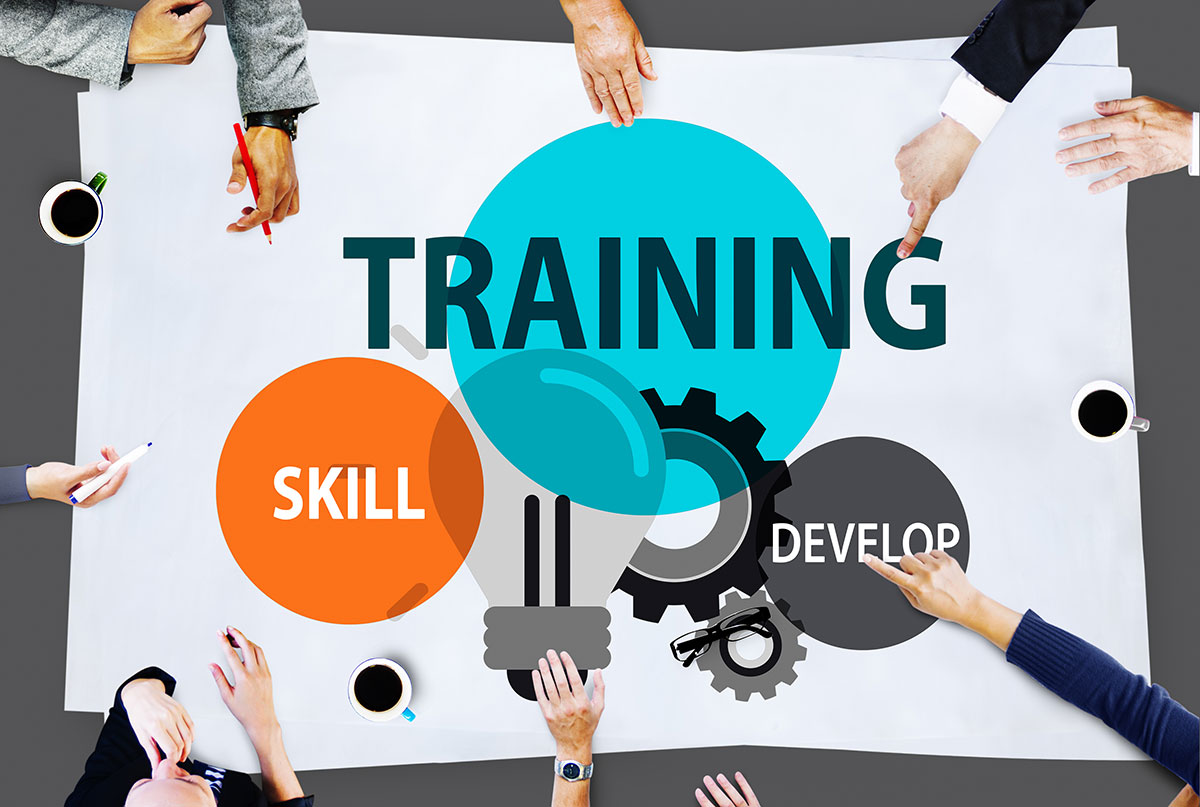 How To Train Your Inside Sales Agent ( ISA ) For Massive Success