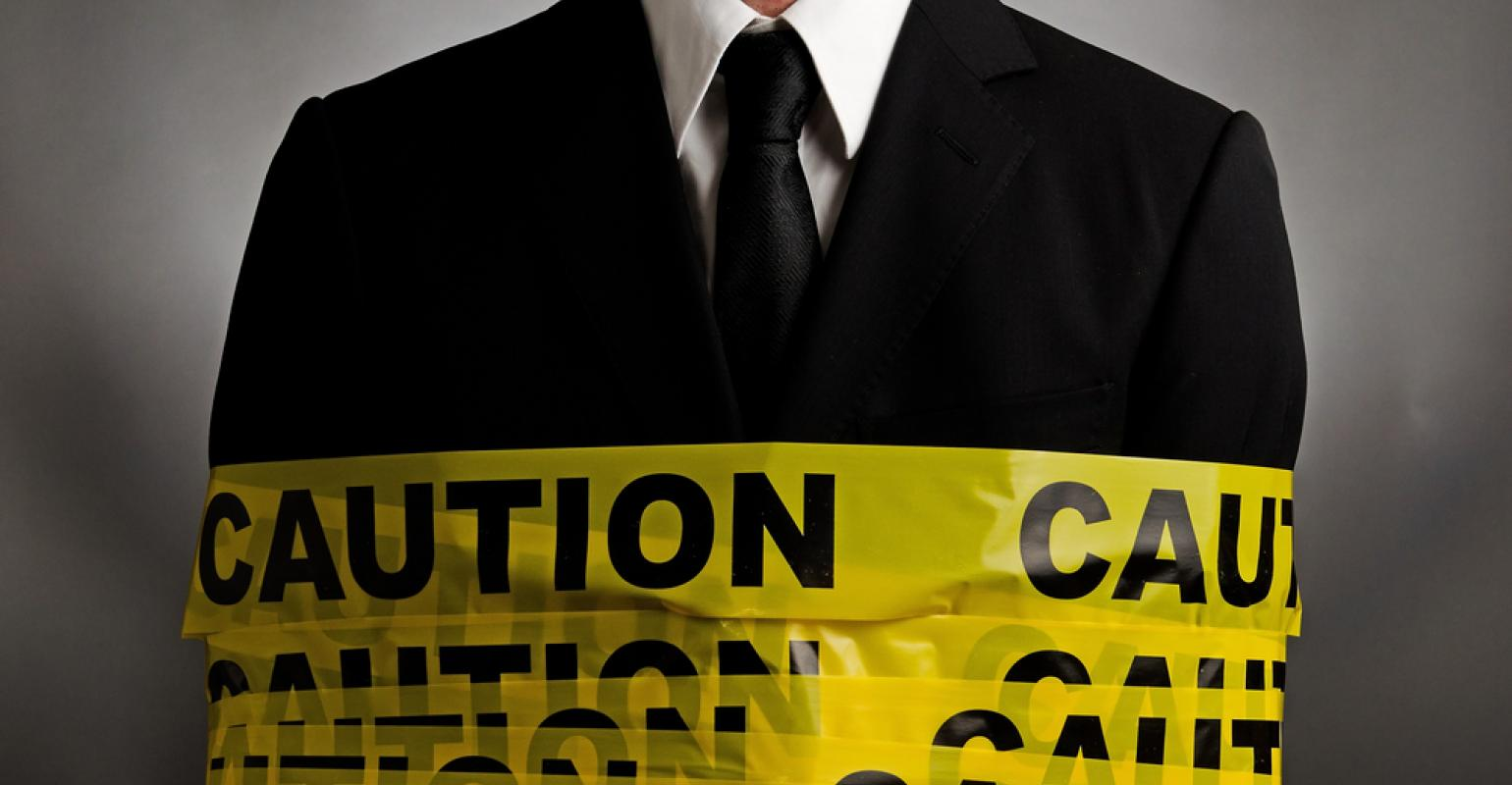 5 Reasons Your Last Inside Sales Agent ( ISA ) Hire Failed
