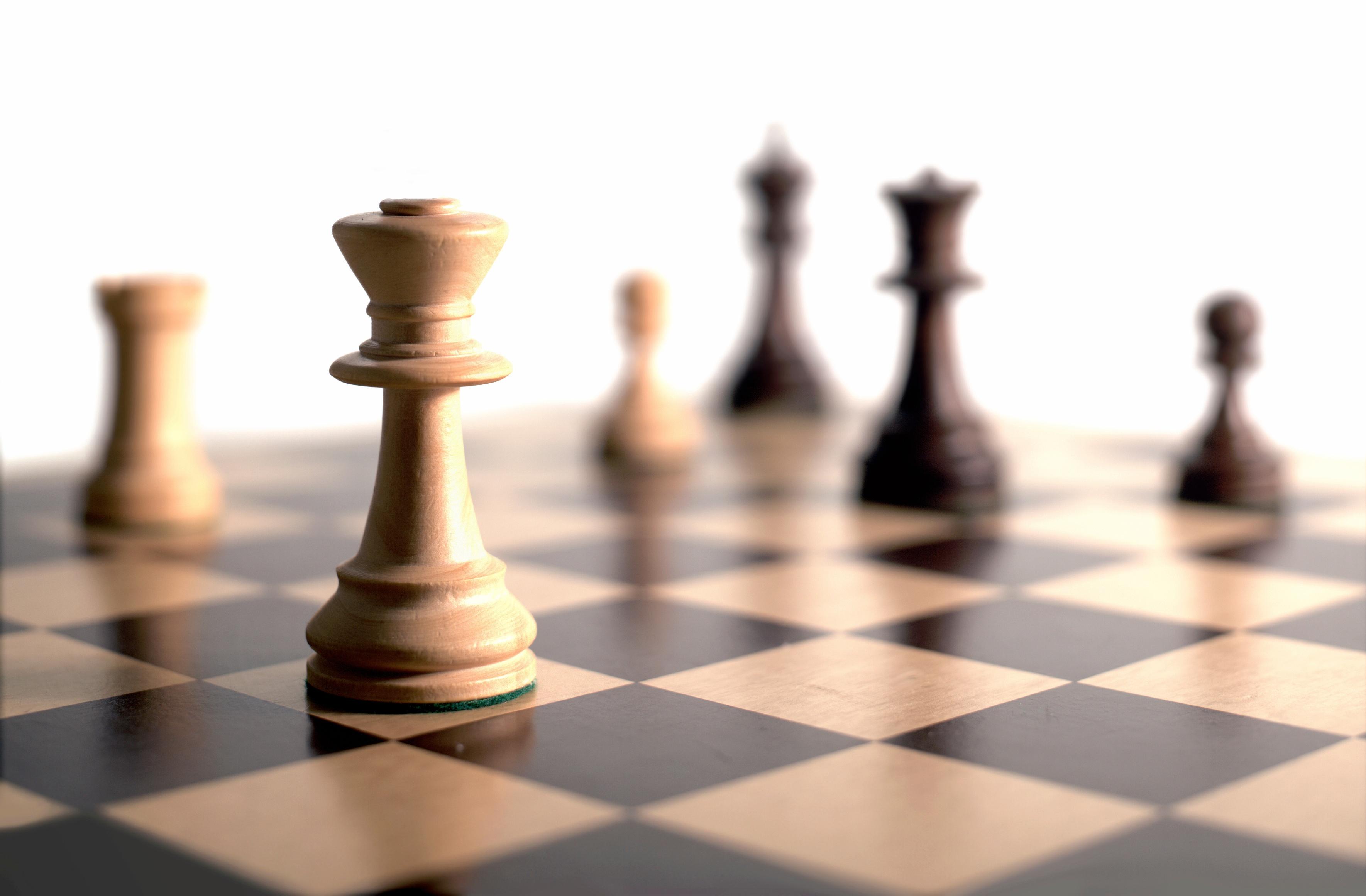 strategy (1).jpg